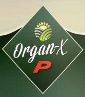 Organ-X