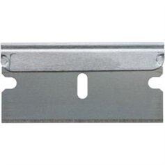 0-28-510 RAZOREDGE BLADE PACK X 10