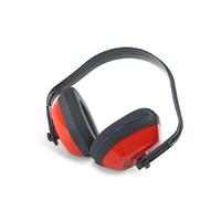 SAFELINE EAR DEFENDERS