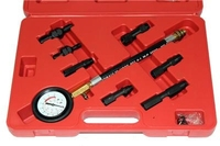 NEILSEN Compression Petrol Engine Test Kit  CT1865