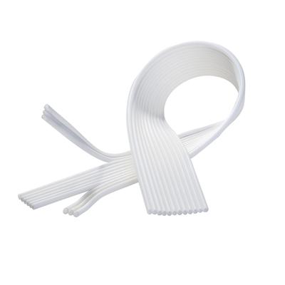 Flexi-Drain Multi-Purpose Wound Drain Silicone 3mm, 40cm Long
