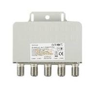 Smart DiseqC Switch 4x1