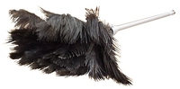 Medium Ostrich Feather Duster