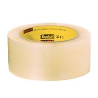 Scotch Box Sealing Tape 48mm x 66m, 36/Case