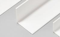 PVC Large External Angle