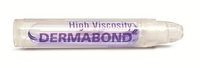 DERMABOND SKIN GLUE 0.36ML