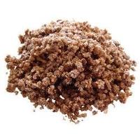 Road Salt 20kg