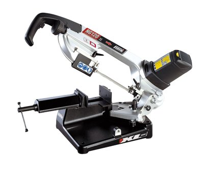 Femi Portable Bandsaw Machine