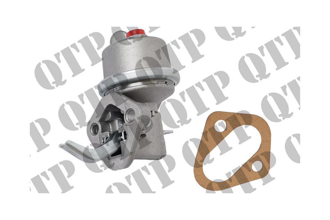 51477_Fuel_Lift_Pump.jpg