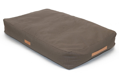 Ralph & Co Pillow Bed - Hammersmith Medium x 1