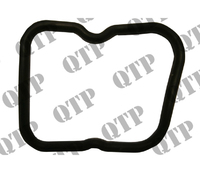 Valve Cover Gasket