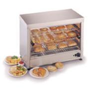 Lincat LPW Pie Warmer Cabinet