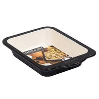 Baker & Salt 22cm Baking Dish
