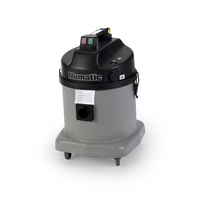 NDS570A-2 Fine Dust Vac Auto 1 Motor 23L