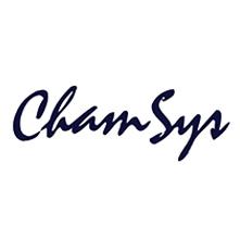 Chamsys