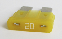 20Amp Fuse for Class 16A