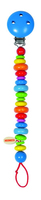 Dummy Chain Colour Lenses  (P/Sng Min 1)