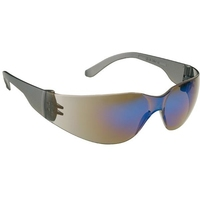 ASA430-02K-100 7000 SAFETY GLASSES