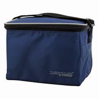 ThermoCafe 6 Can Individual Cool Bag 3.5L
