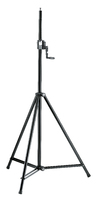 Konig & Meyer 246/1 - Lighting/Speaker stand