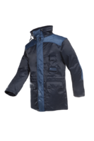 Sioen Vermont Cold storage jacket