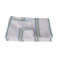 Wilsons Brytex Dish Cloth