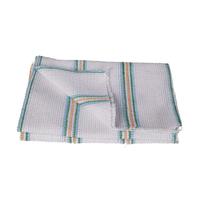 Wilsons Brytex Dish Cloth