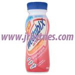 Weetabix OntheGo Drinks StrawberryProtein x8