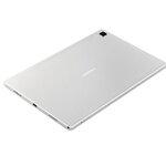 Samsung Galaxy Tab A7 32 GB (silver) 2