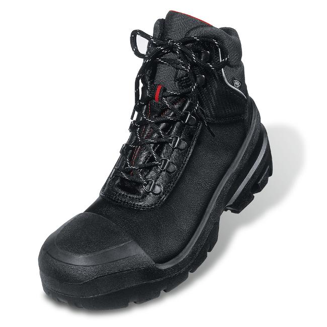 Uvex Quatro Pro Boot
