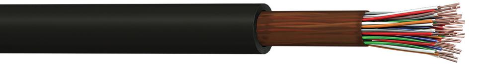 CW1128-External-Product-Image