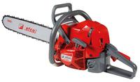 EFCO Pro Chainsaw MT6500-51R, efco, efco chainsaw, chainsaw, efco mt6500 chainsaw