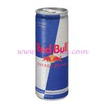 Red Bull 250ML NRG (Original) x24  Can