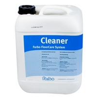 FORBO CLEANER 10LTR