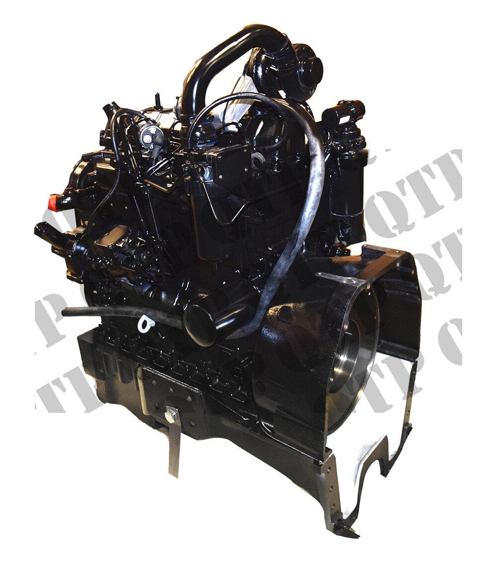 V862660993_Engine.jpg