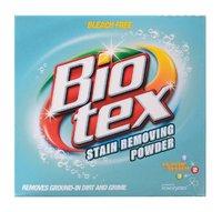 Biotex Stain Removing Powder 520g