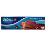 Bahlsen Liebniz Milk Choc 125g x12