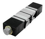 5ICT000003691 - Pre-compression wedge 60/40
