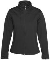 Ladies Softshell Biz Tech Jacket 3000mm