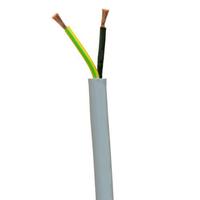 YY PVC/PVC Control Flex 2 Core
