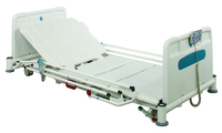 Innov8 Low Bed