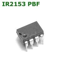 IR2153 PBF | IR ORIGINAL