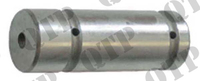 Steering Arm Centre Shaft