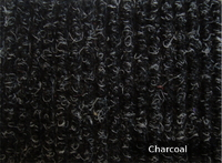 CONFIDENCE CPT TILE CHARCOAL 236