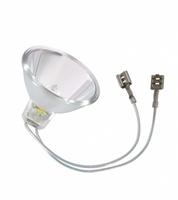 OSRAM 6.6A 48W MR16 AIRFIELD LAMP