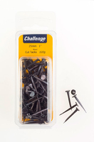 Challenge Blued Tacks 25mm Clam Pack 100g