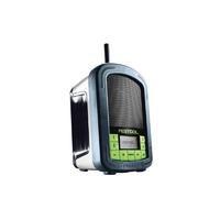 Festool 200185 Worksite Radio