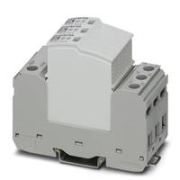 VAL-SEC-T2-3C-350 - 2905344