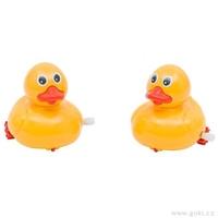 Wind up Duck (CDU of 12)