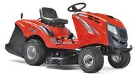 TOPSUN XCT92 Tractor Mower
